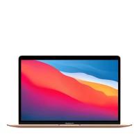 Apple Macbook Air 13 Gold Apple M1 8-Core/8GB RAM/512GB SSD/13.3 inch/Mac OS - MGNE3SA/A
