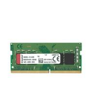 Bộ nhớ trong MTXT Kingston 8GB/3200MHz DDR4 SoDIMM 1.2v- KVR32S22S8/8