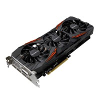 GIGABYTE™ GV-N1070G1 GAMING-8GD - GeForce GTX 1070