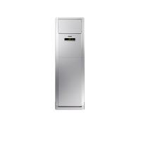 Dàn nóng điều hòa tủ đứng GREE ~48000 BTU GVC48AH-M3NTB1A-O