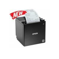 Máy in nhiệt EPSON TM-M30 - USB + LAN + Bluetooth
