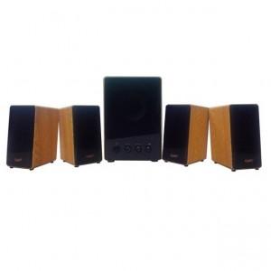 Loa Gold Sound G4100-4.1 version 2
