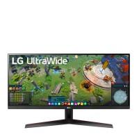 """Màn hình máy tính 75Hz 21:9 IPS LG 29"""" 29WP60G-B – 1920x1080/250nit/5ms/USB-C/HDMI*1, DP*1"""