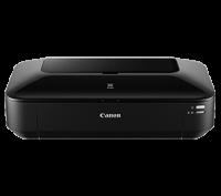 Máy in phun 5 màu mực Canon IX 6770  khổ in A3+, A3, A4, A5, B4, B5,  khổ bao thư : 10,4 tr/phút (màu) / 14,5 tr/phút (đen trắng