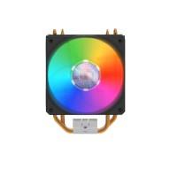 Tản nhiệt khí CoolerMaster Hyper 212 Spectrum V2 - Fan: 120x120x25mm - (RR-2V2L-18PD-R1)