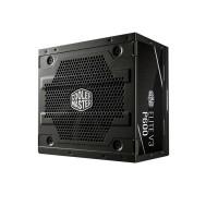 Nguồn Cooler Master Elite V3 600W