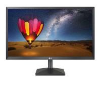 Màn hình IPS 75Hz LG 21.5-inch 22MN430M-B – 1920x1080/250nit/5ms/D-sub+2*HDMI