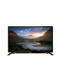 TV Sharp 32-inch 2T-C32BD1X - HD, DVB-T2; Loa 10W; HDMI*2; 47W
