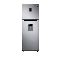 Tủ lạnh SamSung 321L Inverter RT32K5932S8/SV (Lấy nước bên ngoài, Hai dàn lạnh)