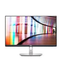 "Màn hình vi tính 75Hz IPS Dell 23.8"" S2421HN - 1920x1080, 4ms, 250cd/m2, 2*HDMI"