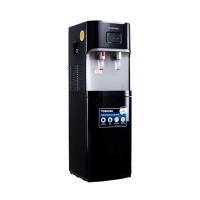 Cây nước nóng lạnh Toshiba RWF-W1664TV(K1), 540W, Block, Có đèn báo nóng lạnh, khoang chứa đựng ly