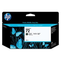 Mực in HP 72 130 ml Matte Black Ink Cartridge (C9403A)