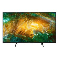 TV Sony 55-inch 4K KD-55X7500H 2020 - Android 9.0 16GB; Voice seach; HDMI*3; Loa 20W; 174W