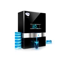 Máy lọc nước tinh khiết Unilever Pureit Ultima R0+ MF