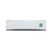 Điều hòa Panasonic Inverter 1 chiều ~18000Btu, Dàn nóng CU-U18TKH