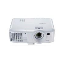 Máy chiếu Canon LV-X320 MM, WXGA – 1024x768