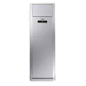 Dàn nóng điều hòa tủ đứng GREE ~24000 BTU GVC24AG-K3NNB1A-O