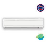 Điều hòa Daikin RC50NV1V - 1 chiều ~18000BTU,R32 ( dàn lạnh : FTC50NV1V )