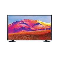 Smart TV Samsung Full HD 43 inch T6000 2020