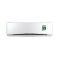 Điều hòa Panasonic Inverter 2 chiều; ~12000btu; Gas 32, dàn nóng: CU-Z12TKH