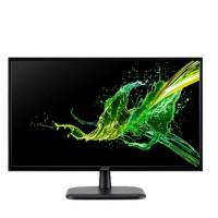 Màn hình máy tính Acer 75Hz 21.5 inches EK220Q - 1920x1080, 5ms, 250cd/m2, VGA, HDMI