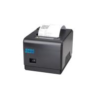 Máy in Bill APOS-230- Công nghệ in nhiệt - tự động cắt giấy; giấy K80; 576điểm/dòng; 1:USB, LAN