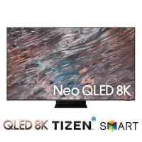 TV SAMSUNG 65 inch Smart 8K NEO QLED QA65QN800AKXXV 2021