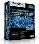 Panda Internet Sercurity 2011- 12T(1U)  - 1 user ( Internet Security)