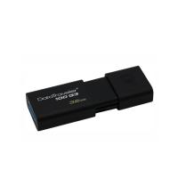 USB Kingston 32GB DT100 3.0 - DT100G3/32GB