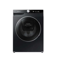 Máy giặt thông minh Samsung AI 12kg WW12TP94DSB/SV (Black)