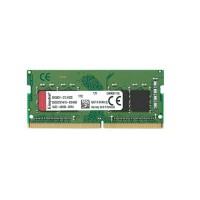 Bộ nhớ trong MTXT Kingston 4GB/3200MHz DDR4 SoDIMM 1.2v - KVR32S22S6/4