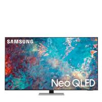 TV Samsung 85-inch Neo QLED 4K QN85A 2021