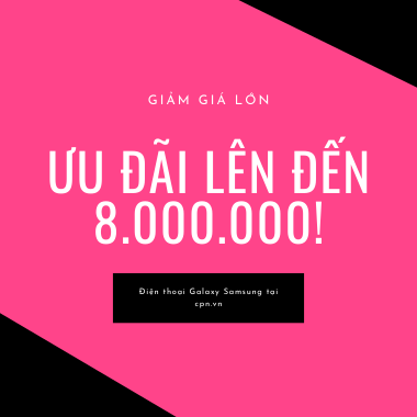 1.990.000.png