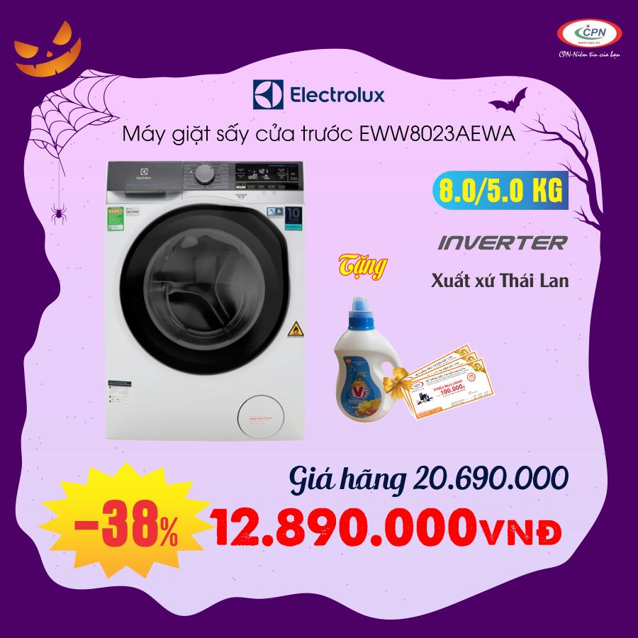 11-900x900-halloween-102020.png