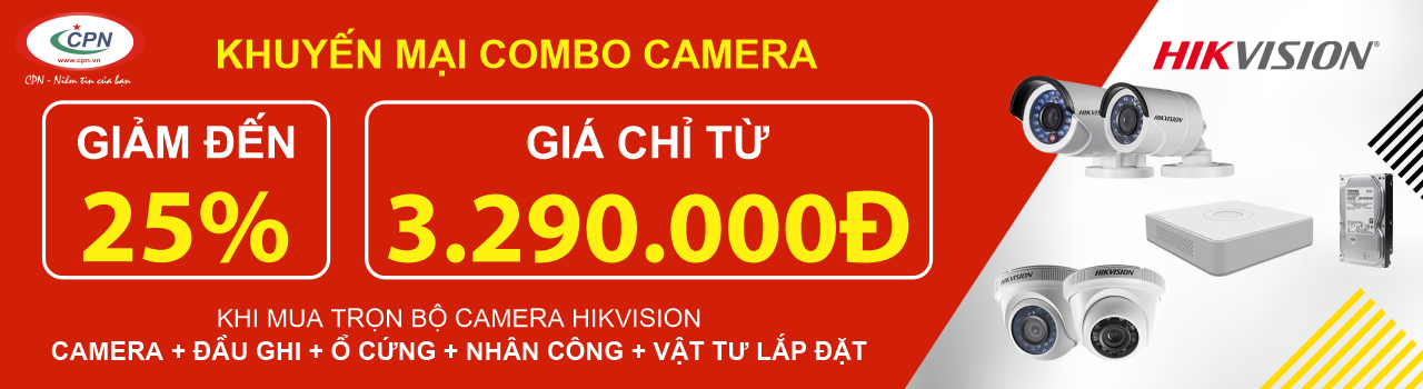 1280x350-camera-102020.png