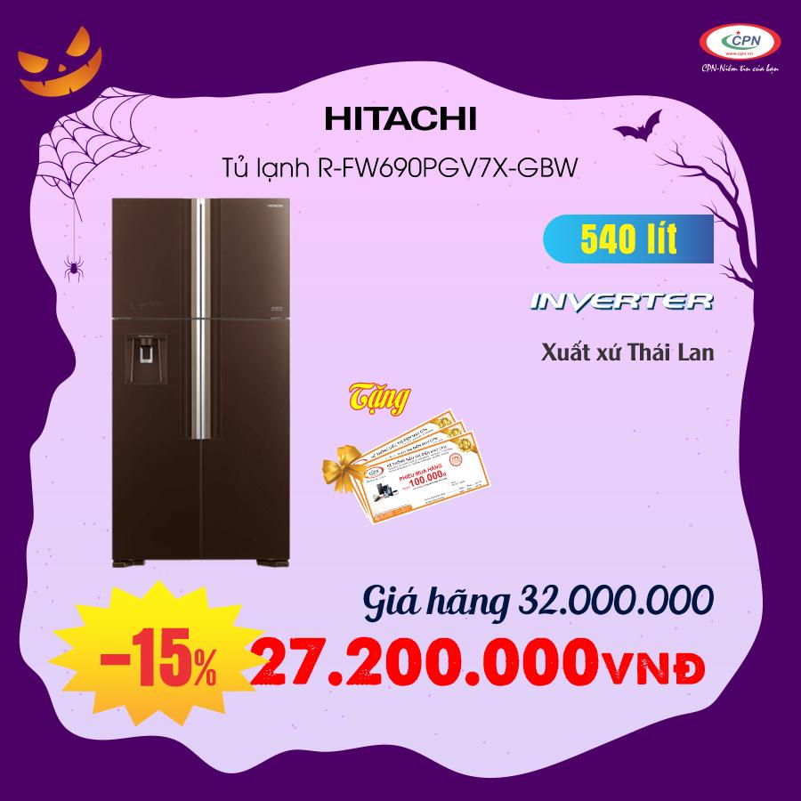 13-900x900-halloween-102020.png