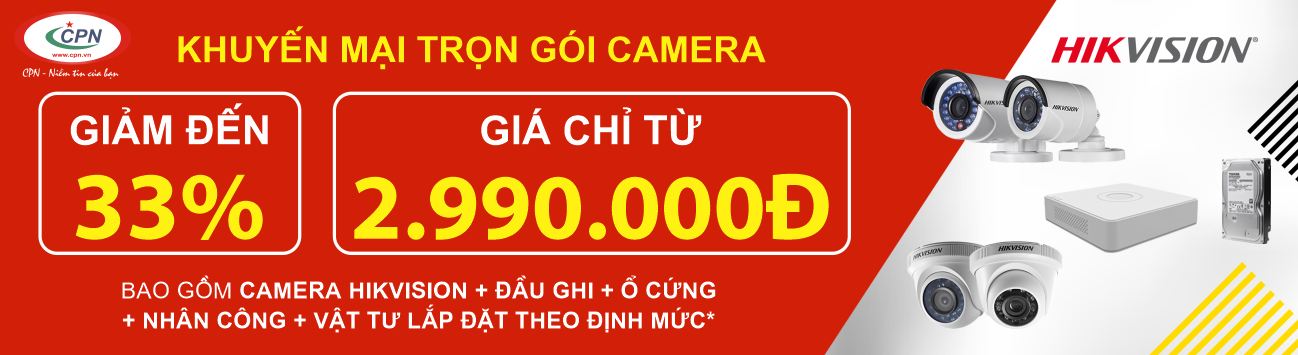 1300x355-combo-camera-122020b.png