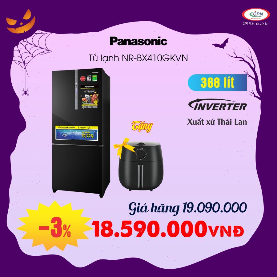 14-900x900-halloween-102020.png
