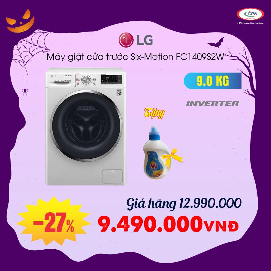 15-900x900-halloween-102020.png