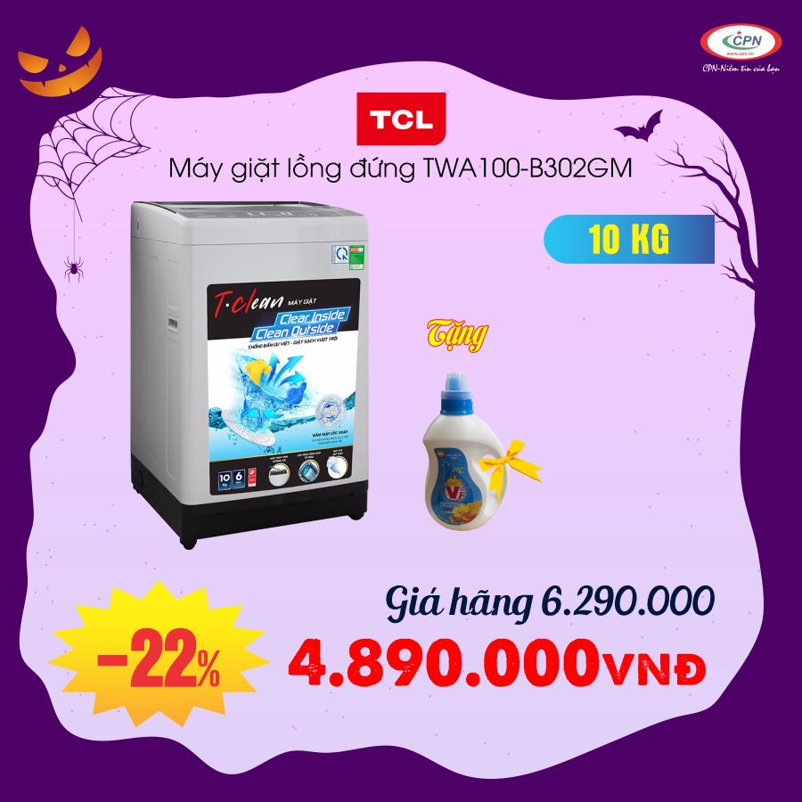 16-900x900-halloween-102020.png