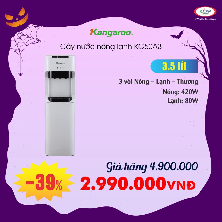 17-900x900-halloween-102020.png