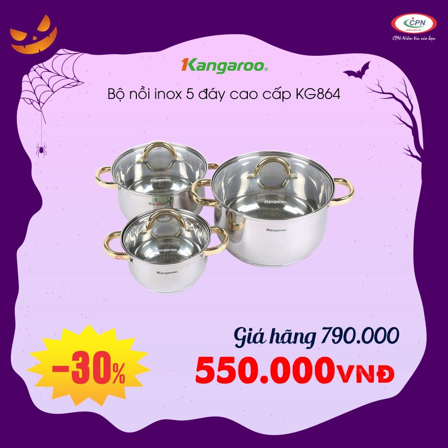 18-900x900-halloween-102020.png