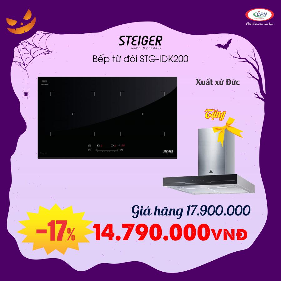 19-900x900-halloween-102020.png