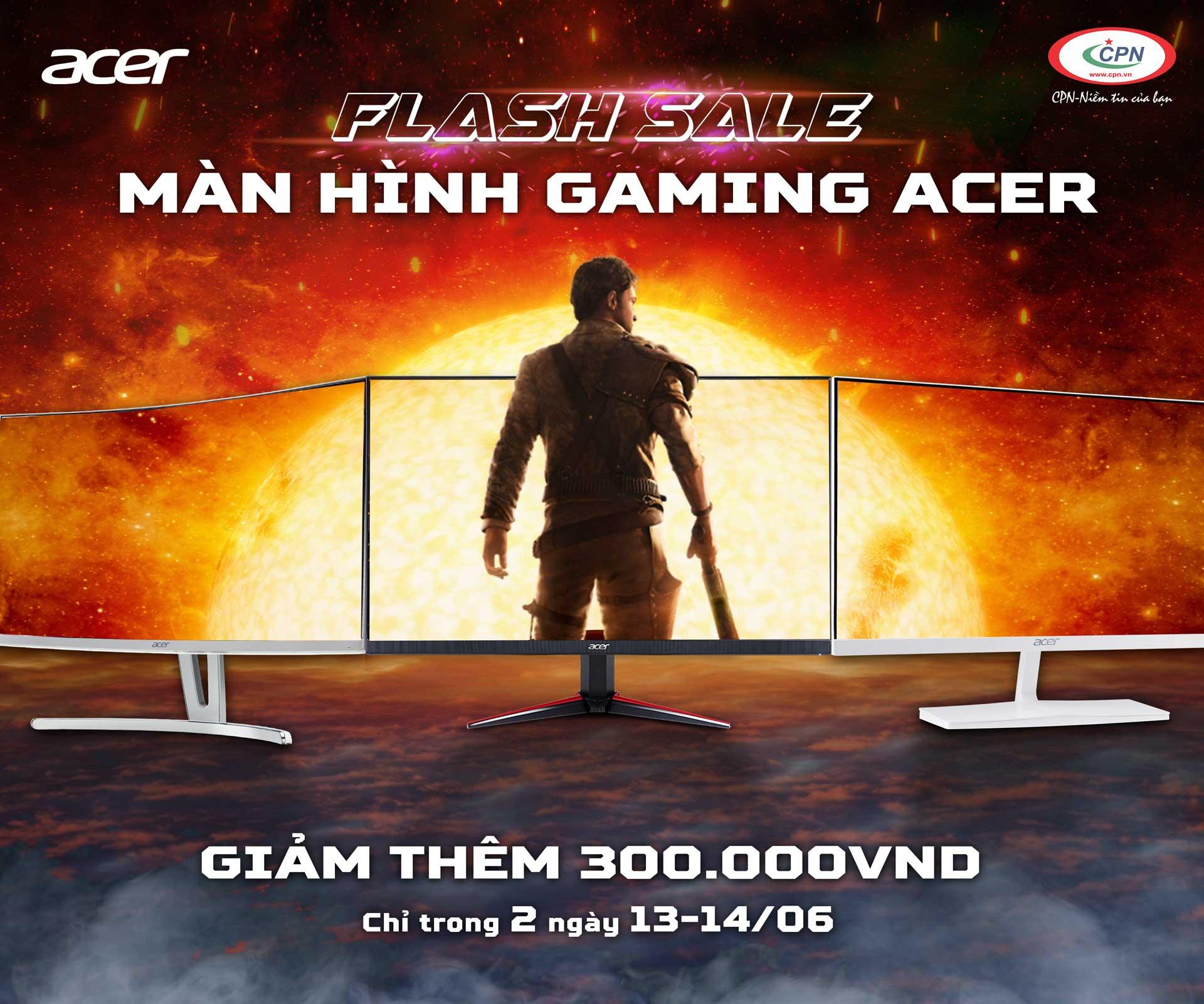 1920x1600-acer-monitor-062020.jpg