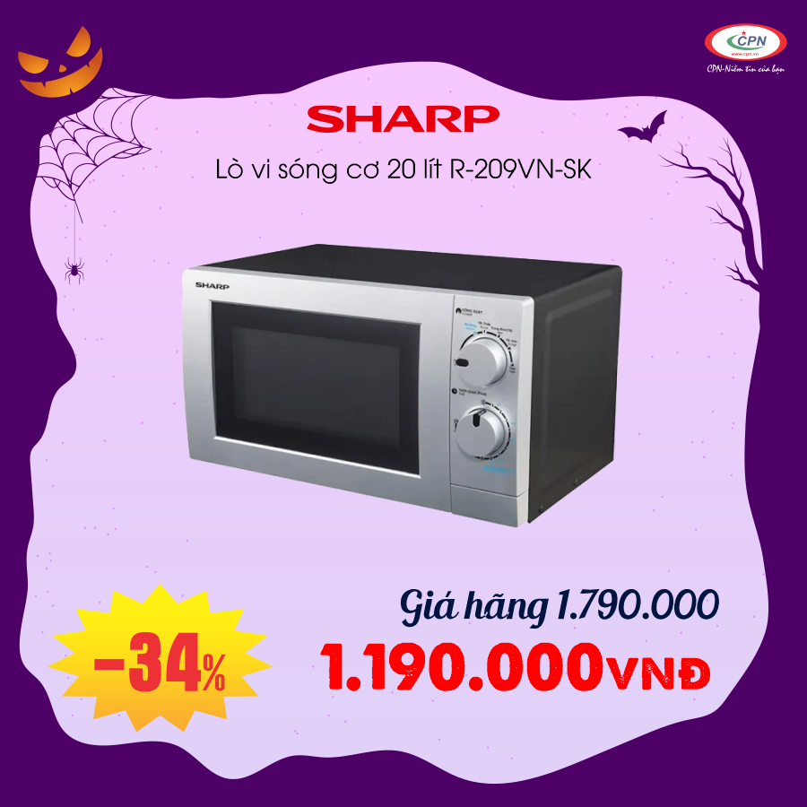 20-900x900-halloween-102020.png