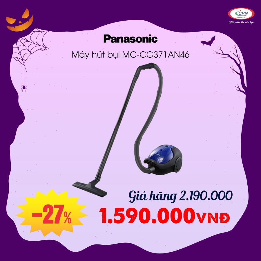 21-900x900-halloween-102020.png