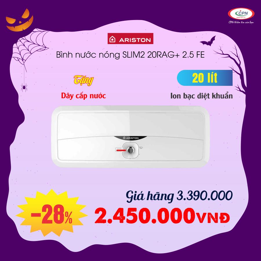 22-900x900-halloween-102020.png