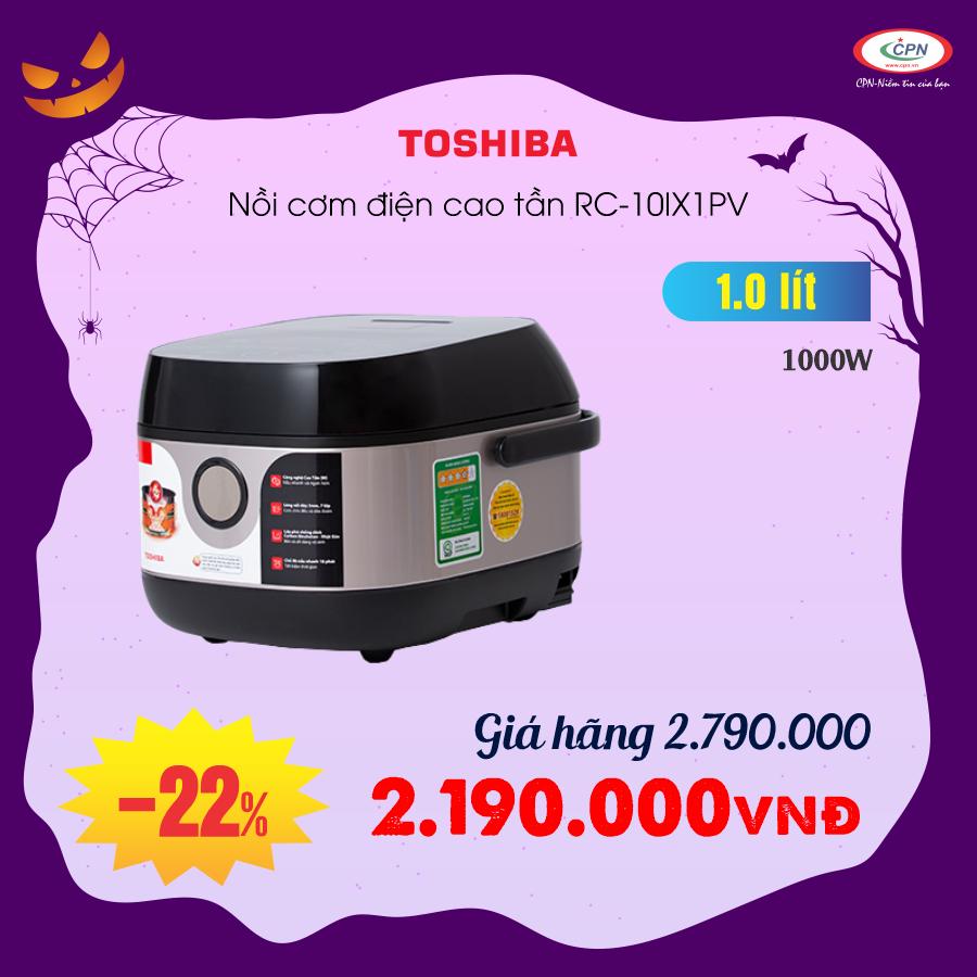 23-900x900-halloween-102020.png
