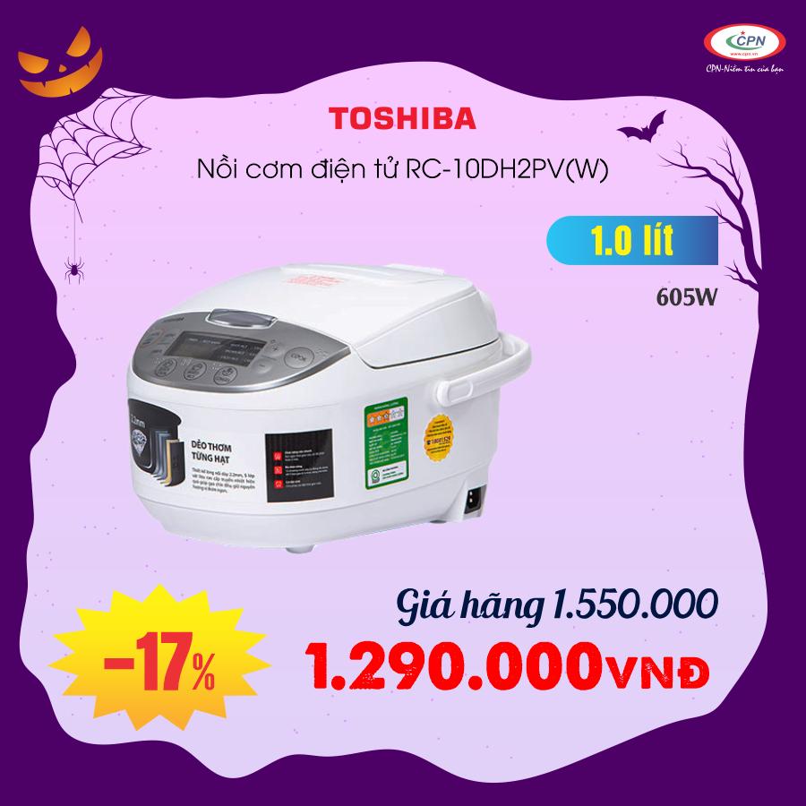 24-900x900-halloween-102020.png