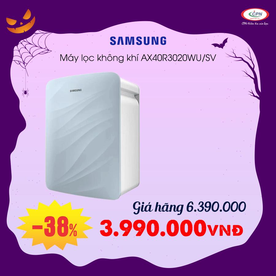 25-900x900-halloween-102020.png